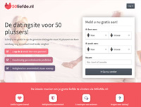Dress-up dating games voor meisje