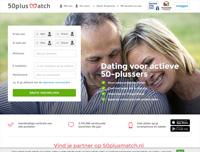 beste online dating sites voor echtscheidingen zuster vrouwen dating websites